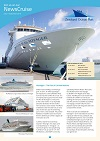 Newsletter Zeeland Cruise Port December 2016 page 001