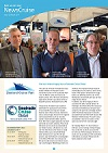 Newsletter Zeeland Cruise Port March 2017 page 001
